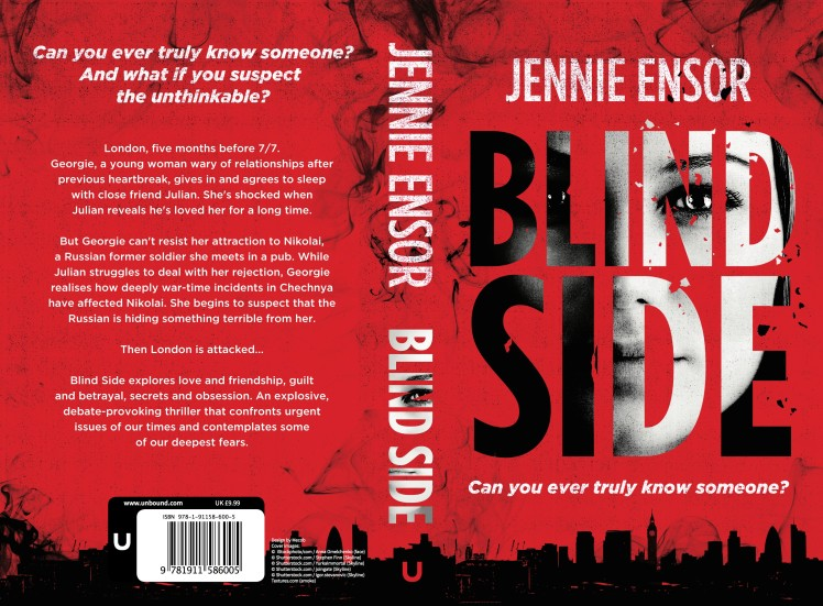 BLINDSIDE PAPERBACK full cover COPY
