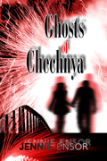 Ghosts of Chechnya cover