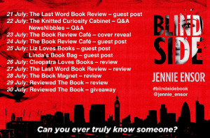 BLINDSIDE_BLOG-TOUR-BANNER no pub date 50pc PNG format