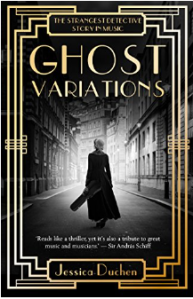 ghost-variations-cover
