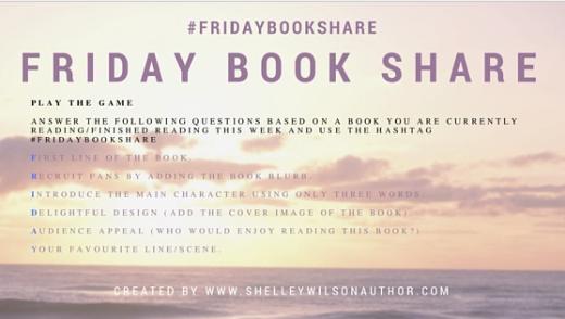 friday-bookshare-graphic