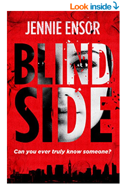 bs-amazon-cover-look-inside