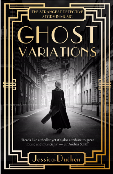 ghost-variations-large-cover