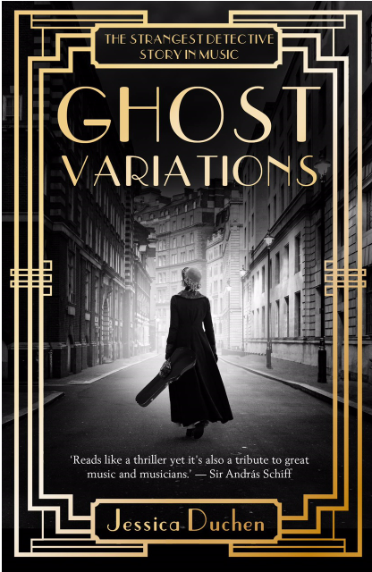 Ghost Variations large cover.PNG
