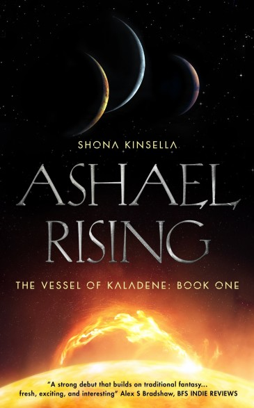 ashael-rising-cover