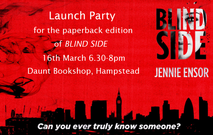 BS paperback launch banner.png