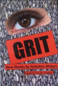 Grit - Sue F story