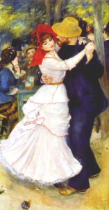 Maggie Ritchie - dance-at-bougival-1883
