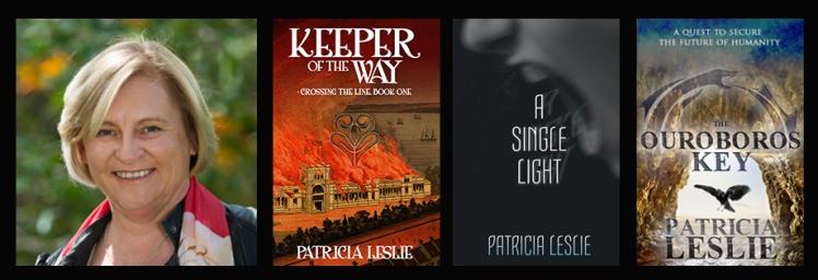 Patricia Leslie.docx